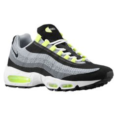 check out b61f3 44c35 15 Great Sneakers You Can Score on Sale Right NowNike Air Max 95 Jacquard