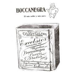 #1914 #argentina #buenosaires #vintage #ads #freelance #diseñoweb #tango