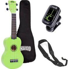 ukulele - Google Search
