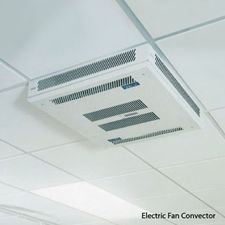 Site is down for maintenance Electric Fan Heaters, Will Smith, Skyline, Ceiling, Electric Room Heaters, Ceilings, Trey Ceiling