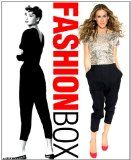 A collection of 16 classic fashion items, as worn by the icons who made them famous. Each of the 16 key pieces has its own chapter, introduced by a text from fashion writer Antonio Mancinelli and packed with unforgettable images, from Audrey Hepburn in a little black dress and Carla Bruni in a corset to Marilyn Monroe in jeans and Patti Smith in a white shirt.