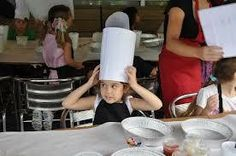 Pizza Time Cooking Class for Kids San Jose, CA #Kids #Events
