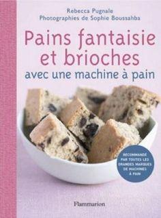 Pains_fantaisie_et_Brioches