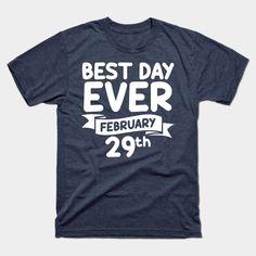 I Love My Grandad This Much Funny Boys Girls T-Shirt Birthday Gift  Age 1-13