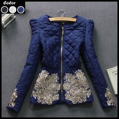 Cheap winter jacket fashion, Buy Quality winter bamboo directly from China winter nightgown Suppliers: