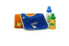 24 Best Daycare Images Baby Bottles Baby Bottle Labels