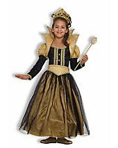 Beautiful costume fit for your favorite princess! This Renaissance kids Halloween costume will transport you back in time. Shoes and wand sold separately. Princess Costumes For Girls, Princess Dress Up, Princess Girl, Halloween Costumes For Girls, Halloween Fancy Dress, Girl Costumes, Costume Ideas, Halloween City, Halloween Express
