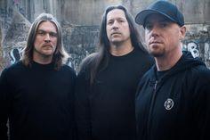 """Los Death Metaleros de Dying Fetus han liberado nuevo track del album """"Wrong One To Fuck With"""" antes de su pronto lanzamiento para la próxima seman"""