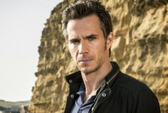 Broadchurch Season 2 airs on BBC America this Wednesday night and related news British Boys, British Actors, Myles Kennedy, James D'arcy, Broadchurch, Bbc America, Agent Carter, Season 2, Actors & Actresses