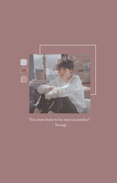 Bts Wallpaper Lyrics, Army Wallpaper, Soft Wallpaper, Bts Aesthetic Wallpaper For Phone, Aesthetic Wallpapers, Foto Rap Monster Bts, Min Yoongi Wallpaper, J Hope Dance, Bts Face