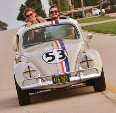 19 Best Featured Stories • Moss Motoring images in 2016