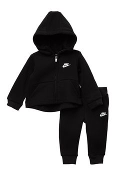 44f0e1e3b 16 Best Baby Nike Outfits images | Baby boy clothes nike, Kids ...