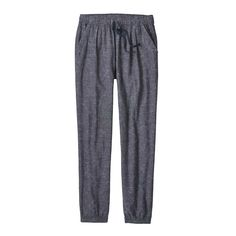 Details about Adidas W HT Pack Pant Outdoor Trousers Hiking Trekking Hiking Pants Women Black show original title
