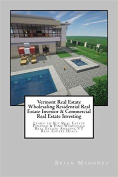 Machinerys handbook 30th edition toolbox edition by erik oberg learn more about the property at 110 mill hartland vt real estate listing 4672836 northern vermont real estate homes land commercial and multi family real fandeluxe Choice Image
