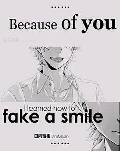 Anime Quotes                                                                                                                                                                                 Plus
