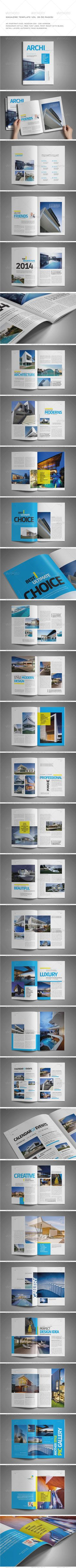 Indesign template vol 26 You can download this template here : http://graphicriver.net/item/a5-portrait-50-pages-mgz-vol-26/6499047?WT.oss_phrase=&WT.oss_rank=21&WT.z_author=Shafura&WT.ac=search_thumb
