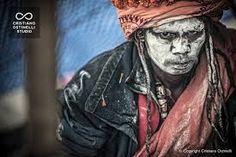 Vashikaran Specialists Aghori baba | Black Magic Specialist Baba ji +91-9779208027 in Iraq, Egypt