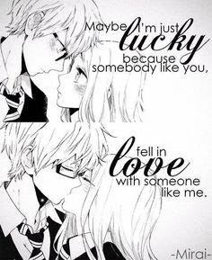 730 Best Anime Love Quotes Images Manga Quotes Sad Quotes Sad