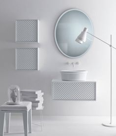 Designer Paola Navone :: Coco Collection for Falper