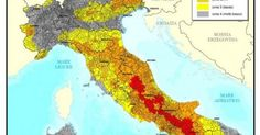 Cellulari: Le 5 #migliori applicazioni per rilevare/segnalare/conoscere i terremoti (link: http://ift.tt/2frWIVZ )