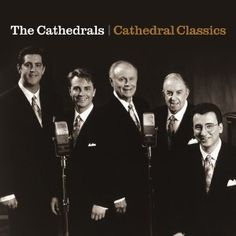 One of the greatest southern gospel groups ever