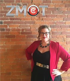 #ZMOTAuto  is pleased to announce that Bobbie Herron has been named Director | Dealer Marketing of ZMOT Auto, effective immediately. Welcome to the team Bobbie! #PartnerWithZMOT   #DealerToDealer
