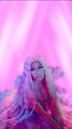 Nicki Minaj Outfits, Nicki Minaj Barbie, Nicki Minaj Pictures, Nicki Minaj Wallpaper, Best Rapper Ever, Future Wallpaper, Star Eyes, Celebrity Wallpapers, Beautiful Black Girl