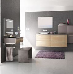 des meubles gain de place | places