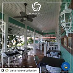 #Repost @panamahotelcollection  In @ghbahiabocas while you enjoy an exquisite breakfast on the balcony you will be delighted by the beautiful views that Bocas del Toro offers. En el @ghbahiabocas  mientras disfrutas de un exquisito desayuno en el balcón te deleitas con las hermosas vistas que te ofrece Bocas del Toro. For more info: info@panamahotelcollection.com #GranHotelBahia #BocasDelToro #Playa #PanamaHotelCollection #PHC #VisitPanama #VacactionInPanama #PanamaHotels #Traveling #Nature…