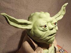 yoda-star-wars-cake