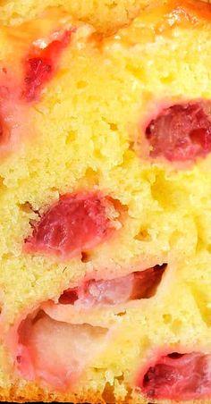 Best Bread Recipe, Quick Bread Recipes, Best Dessert Recipes, Brunch Recipes, Easy Desserts, Holiday Recipes, Delicious Desserts, Breakfast Recipes, Famous Desserts