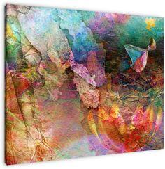 Elusive Dreams Part Two van Jacky Gerritsen