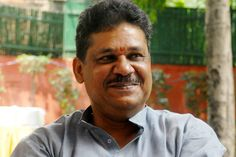 Kirti Azad-Clean Sports India backs Kirti Azad in his fight against DDCA corruption - Clean Sports India (CSI), a body that backs athletes to become sports administrators, has strongly condemned the BJP's decision to suspend Kirti Azad from the party. - See more at: http://the-best-of-media.blogspot.in/2015/12/clean-sports-india-backs-kirti-azad-in.html#more