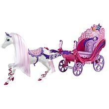 Toy Cars For Kids, Toys For Girls, Bad Barbie, Barbie Dolls, Little Girl Toys, Little Girls, Dango Peluche, Barbie Pegasus, Jasmin Party