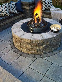 36 best fire features images ceilings patio design patio ideas rh pinterest com