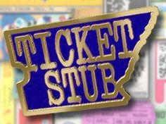 Basketball For Youth Code: 6988277735 Basketball Game Tickets, Basketball Uniforms, Basketball Jersey, Theater Tickets, Concert Tickets, Cheap Tickets, Online Tickets, Blackhawks Hockey, Chicago Blackhawks