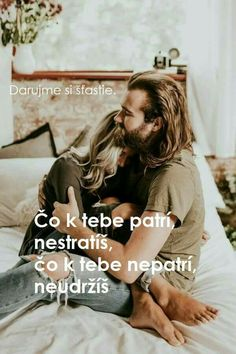 "Vaizdo rezultatas pagal užklausą ""love is all you need. Romantic Couples, Love Is All, Motto, Quotations, Jokes, Advice, Wisdom, Motivation, Humor"