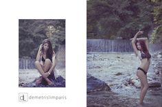Demetris Limparis Photography 165 by Demetris Limparis on 500px