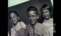 ted bundy siblings