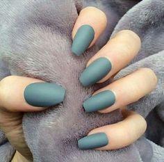 Amazing nail polish colour