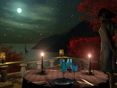 Resultados de la Búsqueda de imágenes de Google de http://www.chilango.com/media/anterior/articulos/los-mejores-lugares-romanticos_20090626011917.jpg