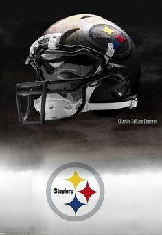 62 Best NFL images  c91abf39e