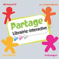 Librairie-Interactive - Lire et écrire le vocabulaire de Noël