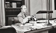 When the FDA interviewed L. Ron Hubbard's first family about Scientology. By Tony Ortega via The Underground Bunker blog.