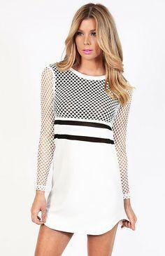 Bbstyle boutique dresses