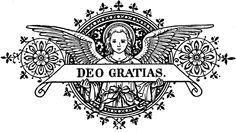 Kita+menerima+rahmat+dari+Tuhan+secara+cuma-cuma+(gratis).+Mari+kita+bagikan+juga+secara+cuma-cuma.+Deo+Gratias.+Ad+Maiorem+Dei+Gloriam..jpg (952×535)
