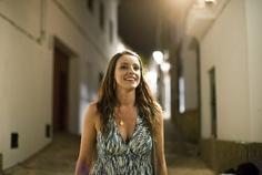 Estrella es alegre, vital, generosa, flamenca con duende...#LaEstrella