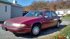 Chevrolet Lumina 1990 - Пошук Google Chevrolet Lumina, Uk Sites, Google