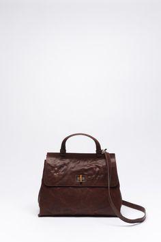 Briarwood Patrice Handbags, Shopping, Collection, Fashion, Moda, Fashion Styles, Hand Bags, Purse, Women's Handbags
