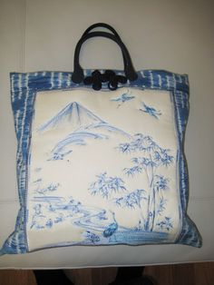 """Machine embroidery """"Mount Fuji"""" design set you can see the whole set at…"""